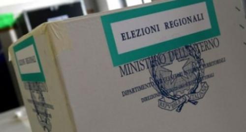 Elezioni regionali Sicilia: urne aperte dalle 8 alle 22, bassissima affluenza